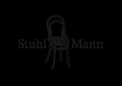 stuhl mann home. Black Bedroom Furniture Sets. Home Design Ideas